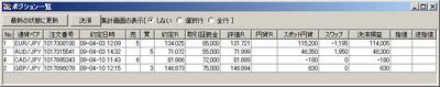 FXブロードネット20090410