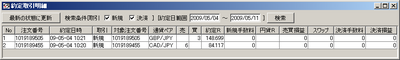 FXブロードネット20090504