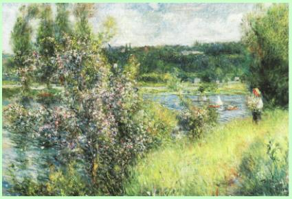 Post Card 20100218-3